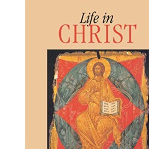 Life in Christ - A Spiritual Commentary on the Letter to the Romans: To Worship God in Spirit and Truth