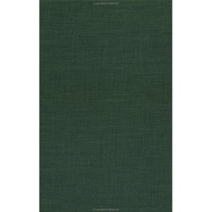Prosody and Focus in European Portuguese: Phonological Phrasing and Intonation (Outstanding Dissertations in Linguistics)