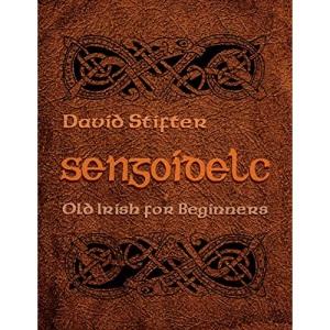 Sengoidelc: Old Irish for Beginners (Irish Studies)
