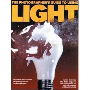 The Photographer's Guide to Using Light