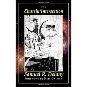 Einstein Intersection