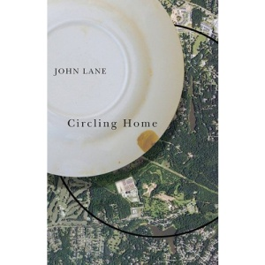 Circling Home (Wormsloe Foundation Nature Book)
