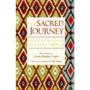 The Sacred Journey (Spiritual classics)
