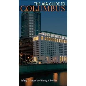The AIA Guide to Columbus