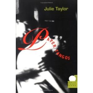 Paper Tangos (Public Planet Books)