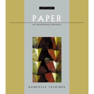 Paper (Artisans)