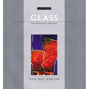 Glass (Artisans)