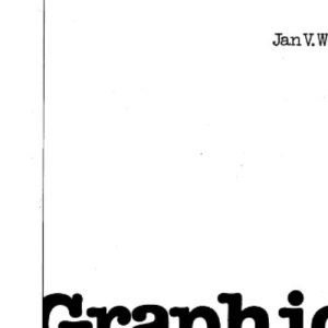 Graphic Ideas Notebook