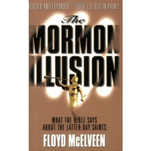 The Mormon Illusion