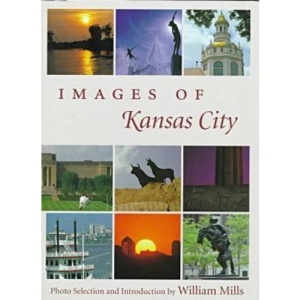 Images of Kansas City
