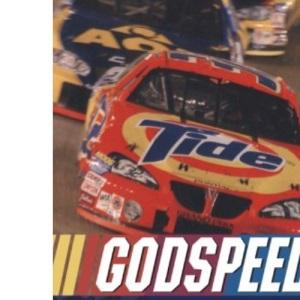 Godspeed: Racing Is My Religion