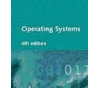 Operating Systems: Incorporating Unix and Windows