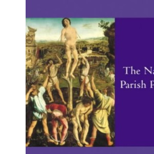 The Naked Parish Priest: A Survey Among Roman Catholic Parish Clergy in England and Wales