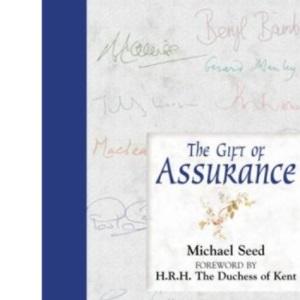Gift of Assurance
