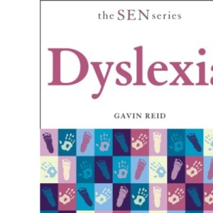 Dyslexia (Special Educational Needs)