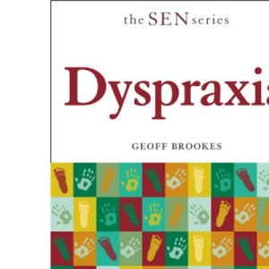 Dyspraxia (Special Educational Needs)