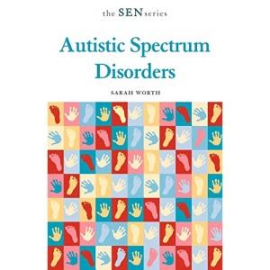 Autistic Spectrum Disorders (Special Educational Needs) (Special Educational Needs) (Special Educational Needs) (Special Educational Needs)