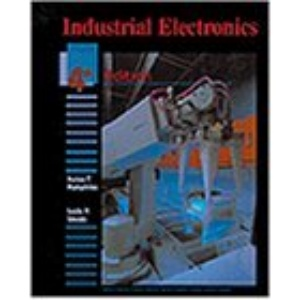 Industrial Electronics