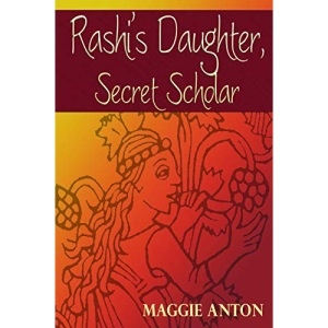 Rashi's Daughter, Secret Scholar