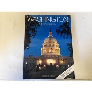 Washington the Nations Capital