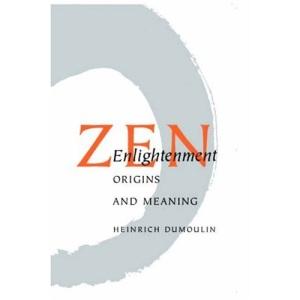 Zen Enlightenment (Buddhism & Eastern Philosophy)