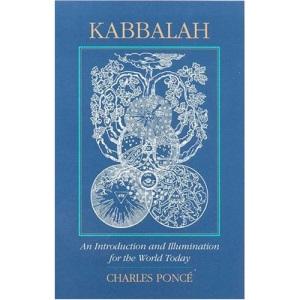 Kabbalah (Quest Books)