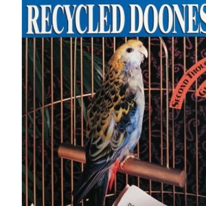 Recycled Doonesbury: Second Thoughts on a Gilded Age