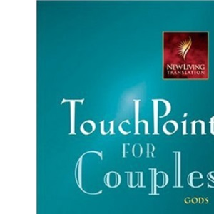 Touchpoints for Couples: God's Answers for Your Daily Needs