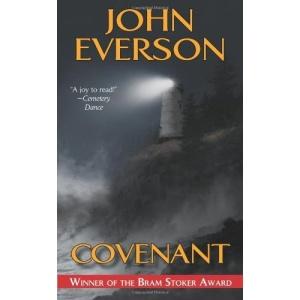 Covenant (Leisure Fiction)