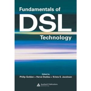 The Dsl Handbook