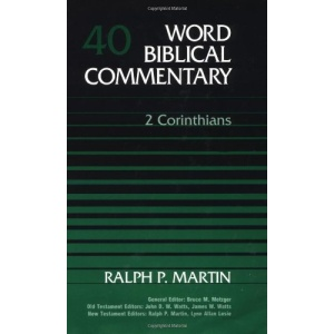 Colossians and Philemon: 44 (Word Biblical Commentary)