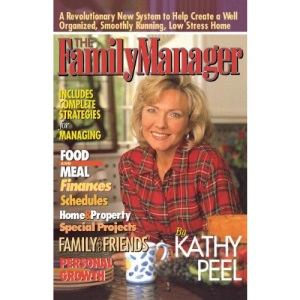 The Family Manager