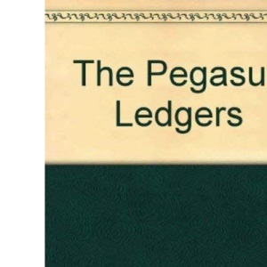 The Pegasus Ledgers