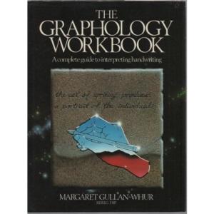 The Graphology Workbook