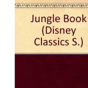Jungle Book (Disney Classics S.)