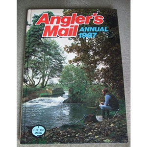 Angler's Mail Annual 1987