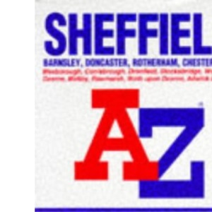 A-Z Sheffield