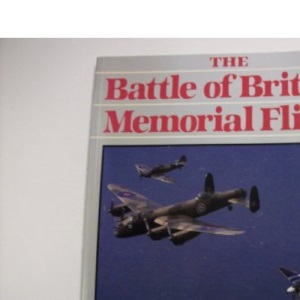 The Battle of Britain Memorial Flight (Osprey Colour)
