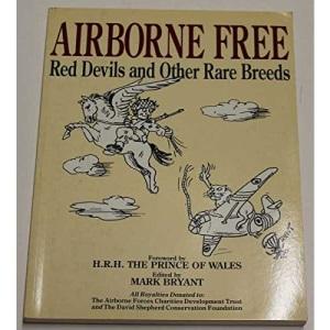 Airborne Free