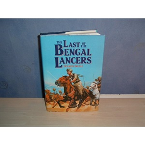 The Last of the Bengal Lancers