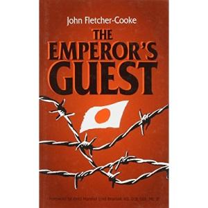Emperor's Guest