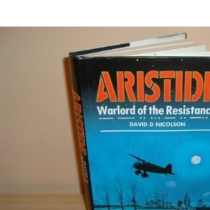 Aristide: Warlord of the Resistance