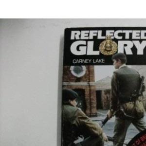 Reflected Glory