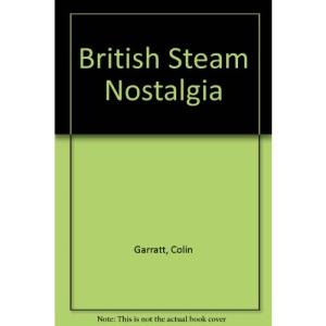 British Steam Nostalgia