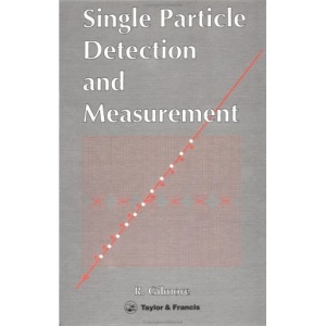 Single Particle Detection and Measurement