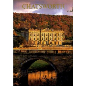 Chatsworth (Great Houses of Britain)