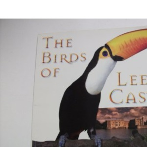 The Birds of Leeds Castle