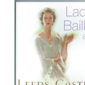 Lady Baillie at Leeds Castle