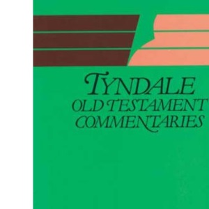 Exodus (Tyndale Old Testament Commentary)