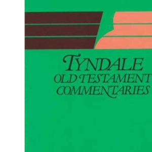 Ezra and Nehemiah (Tyndale Old Testament Commentary)